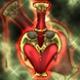 HP Magic Potion 3