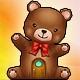 Bear Hug (Multi)(30 Days)