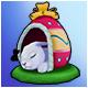 Bunny's Burrow (+5 Slots)(30 Days)