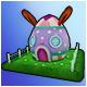 Egg Surprise (+5 Slots)(30 Days)