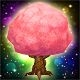 Sakura Tree Mini House (Multi)(30 Days)