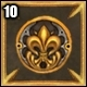 BOGO: Hammer of Bijou (10 pieces)