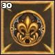 Hammer of Bijou (30 pieces)