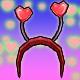 Heart Antenna (2% Aim)(30 Days)