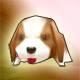 Rosco the Dog (3% Crit)(30 Days)
