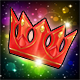 Red Crown (+20 Stats)(30 Days)