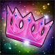 Pink Crown (+20 Stats)(30 Days)