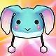 Hat_EasterBunny02_af77a8e6-96d3-11e2-9460-f04da23e1770.jpg