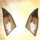 Orejas de Zorro Polar (2% crít) (30 días)