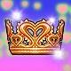 Heart's Jewel Crown (2% Evasion)(30 Days)