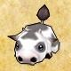 Daisy the Cow (3% Crit)(30 Days)