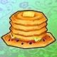 Pancake Hat (3% Aim)(30 Days)