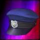 Hat_PoliceICN_11b57f04-0c82-11ea-aeb0-5_0023b1b5-4281-11ea-8b80-42010a9c003a.png