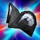Hat_ShadowFox01_390de2f8-b63a-11e1-aa95-f04da23e17c1.jpg