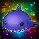 Shark Hat (3% Def)(30 Days)
