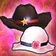 Hat_WesternPink01_6d7344e0-e16c-11e1-9460-f04da23e1770_4f0b2490-8af6-11e6-9528-f04da23e1770.jpg