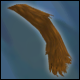 Horse Tail (5% Damage)(30 Days)