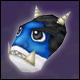 Japmask_blue_3ac94dfa-bde6-11ea-8b80-42010a9c003a.png