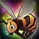 Zumbido de abeja (Velocidad 200)(Permanente)