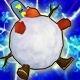M_SnowBall01_87d1a77c-6899-11e3-9460-f04da23e1770.jpg