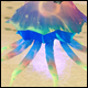 Majestic Jelly Fish (Speed 200)(Permanent)