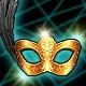 Masquerade Mask (2% Aim)(2% Dmg)(30 days)