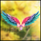 Yolk Wings (7% Eva)(7% Aim)(30 Days)