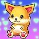Baby Kitsune (+20 Stats)(30 Days)