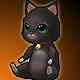 MiniBlackCat_5b83b15e-31f5-11e3-9460-f04da23e1770.jpg