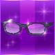 Nerd Glasses (3% Crit)(30 Days)