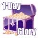 Lucky Box of Glory