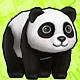 Pandamonium (Speed 200)(Permanent)