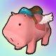 Philipe le cochon