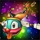 Pierrot Crossbow (5,000 Durability)