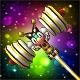 Pierrot Hammer (5,000 Durability)