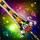Pierrot Two-Handed Sword (5,000 Durability)