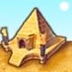 Pyramid House (Multi)(30 Days)