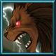 BOGO: Epic Raid Pack