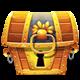 Shield Lucky Box