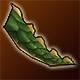 Green Dragon Tail (7% Crit)(30 Days)