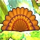 Turkey Tail (5% Crit)(30 Days)