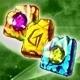 BOGO: Perfect Enhancement Bundle (Grade 4)