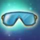 Explorer's Goggles (2% Eva)(30 Days)