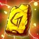 Gold Nine (Grade 3)(10 units)