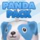 Perfect Panda Pack